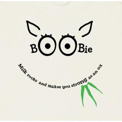 Boobie Milk Gro