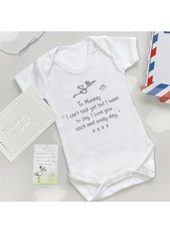 Mum To Be gift from Mummy's Tummy*