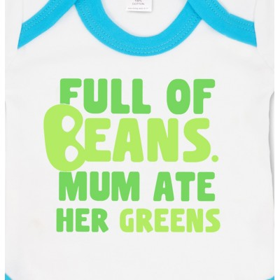 Breastfeeding  Gift Set