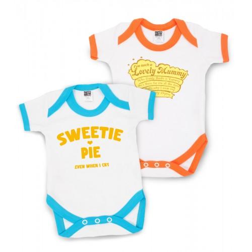 Yummy Mummy gift set